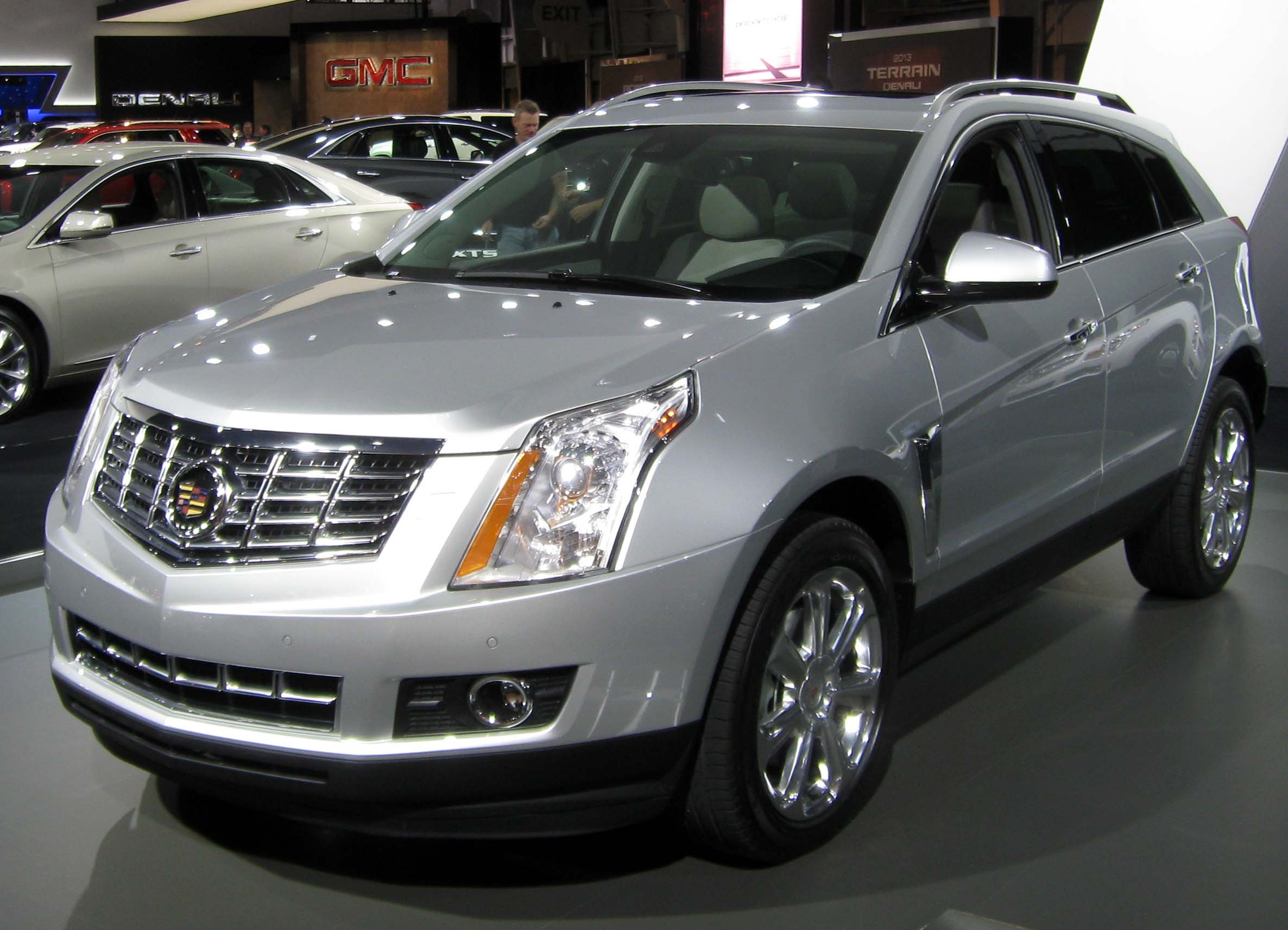 v for cts autogespot wagon february crop sport sale cadillac