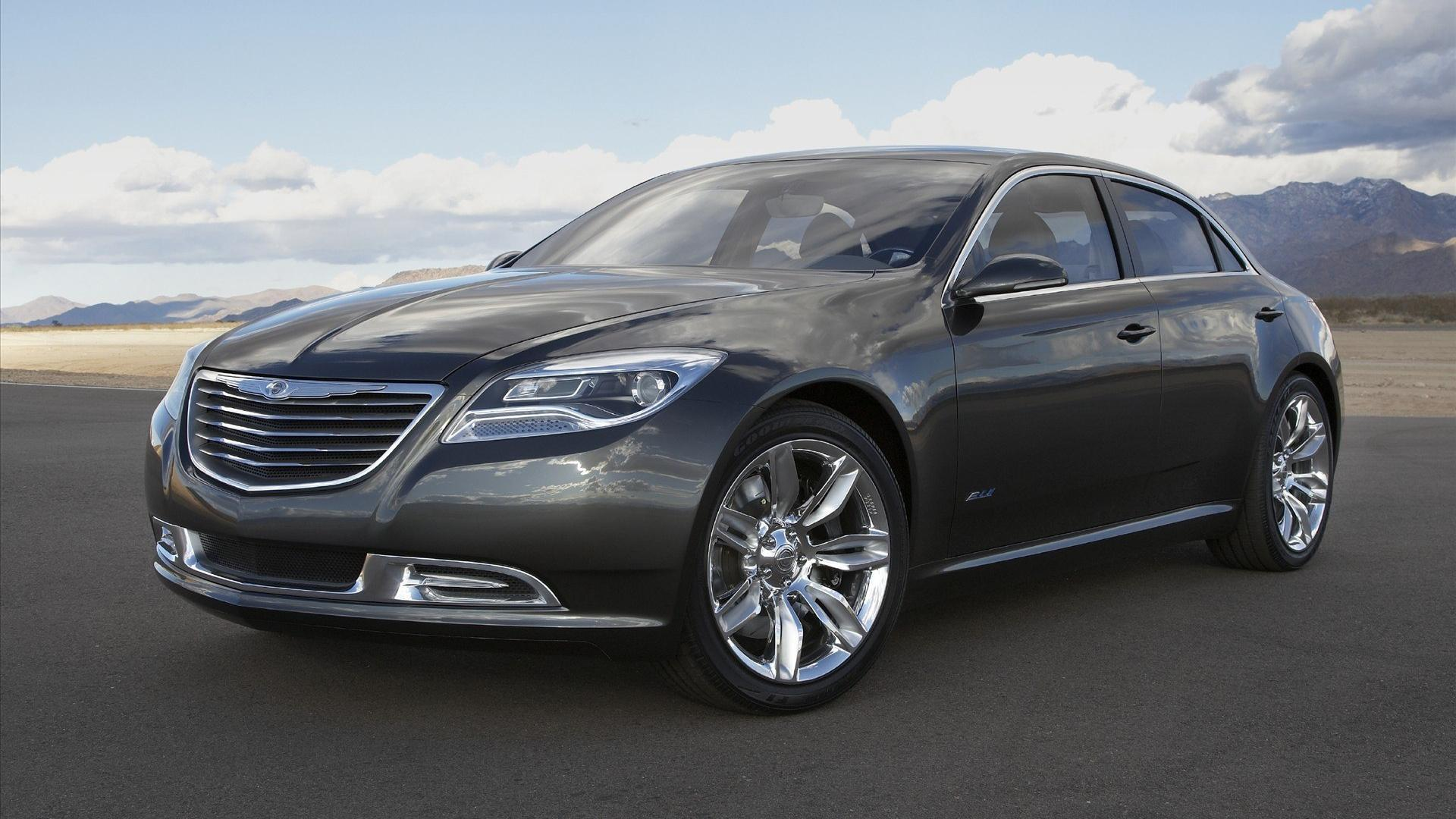 styling chrysler s edition for front special angle right promises jaw news next edward sale sedan dropping