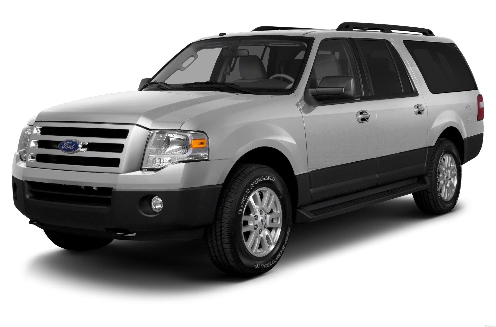 Ford Expedition #19