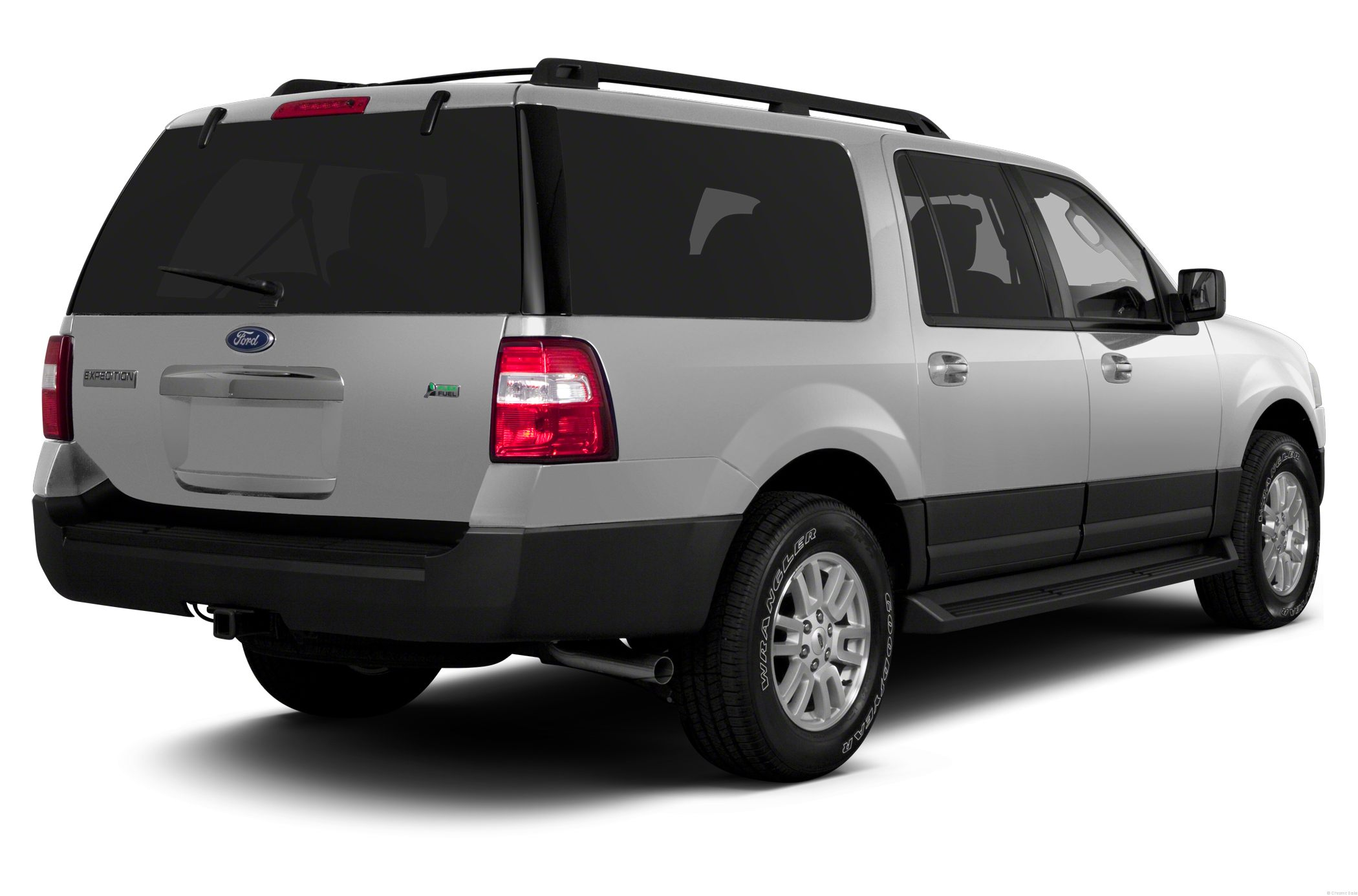 Ford Expedition #17