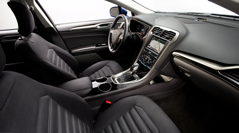 2013 ford fusion hybrid 18 ford fusion hybrid 18
