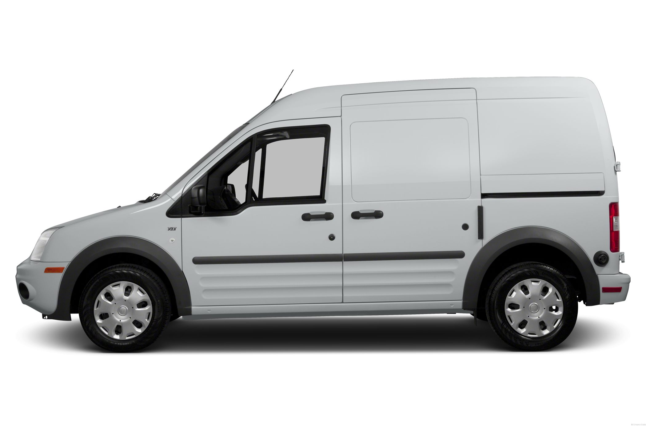 Ford Transit Connect >> 2013 FORD TRANSIT CONNECT - Image #17