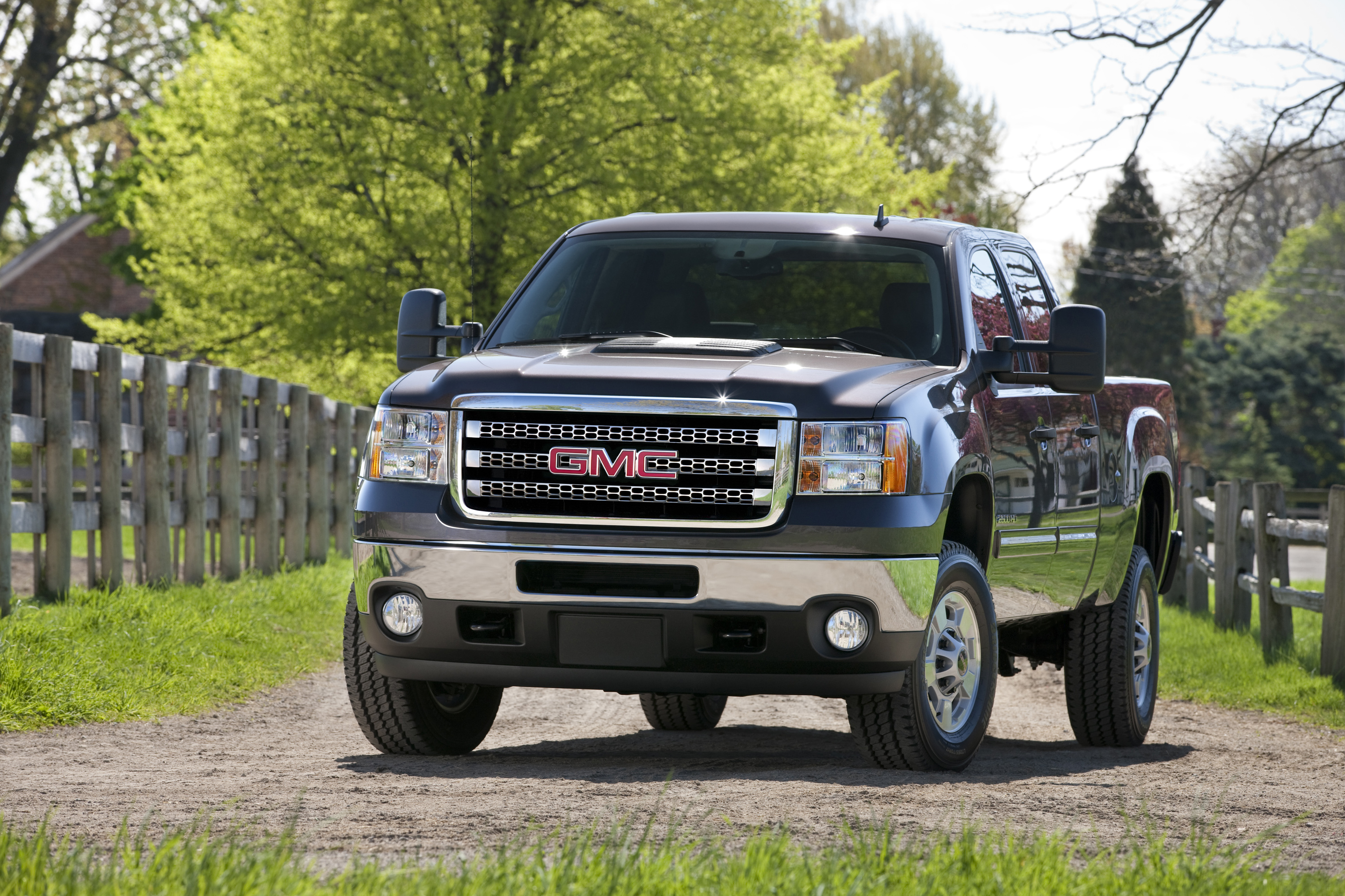 used allterrainx all will buyers pay for sierra gmc pickup x terrain anything