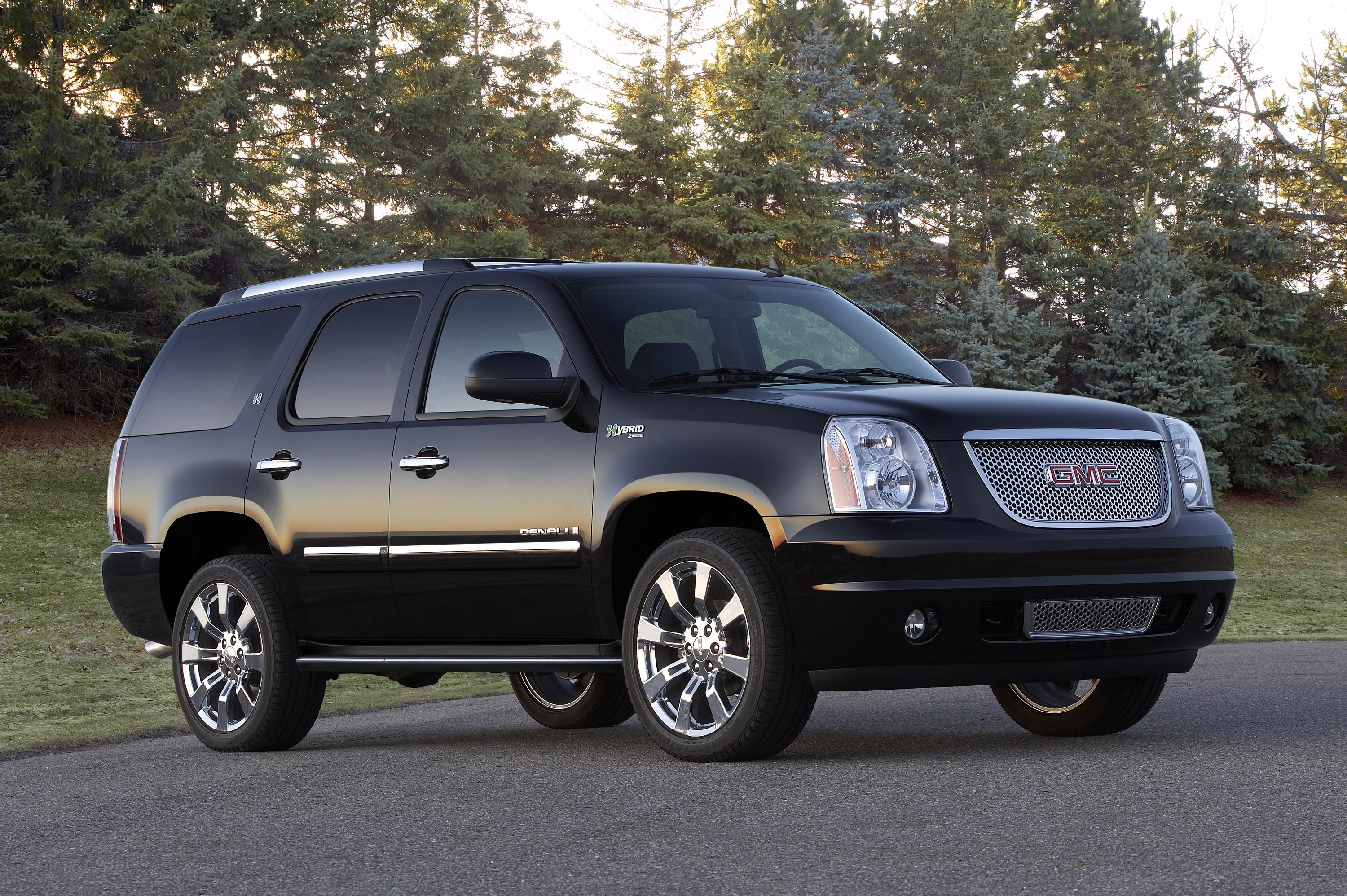 northern xl colorado awd gmc gazette denali press yukon