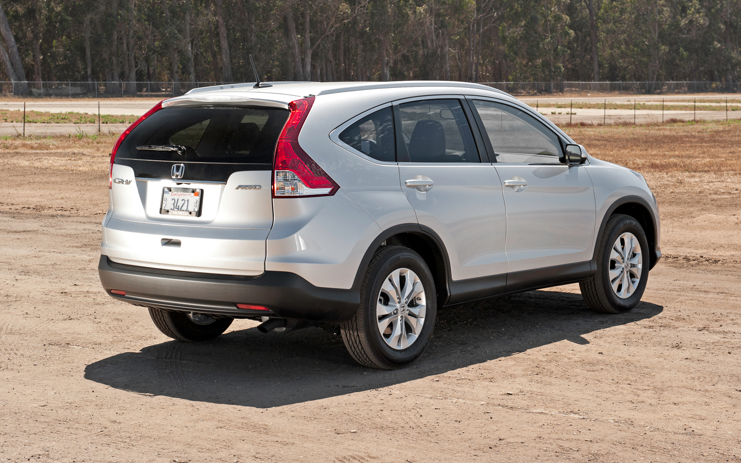 Honda cr v offers suv prices deals honda uk autos post for Honda cr v incentives