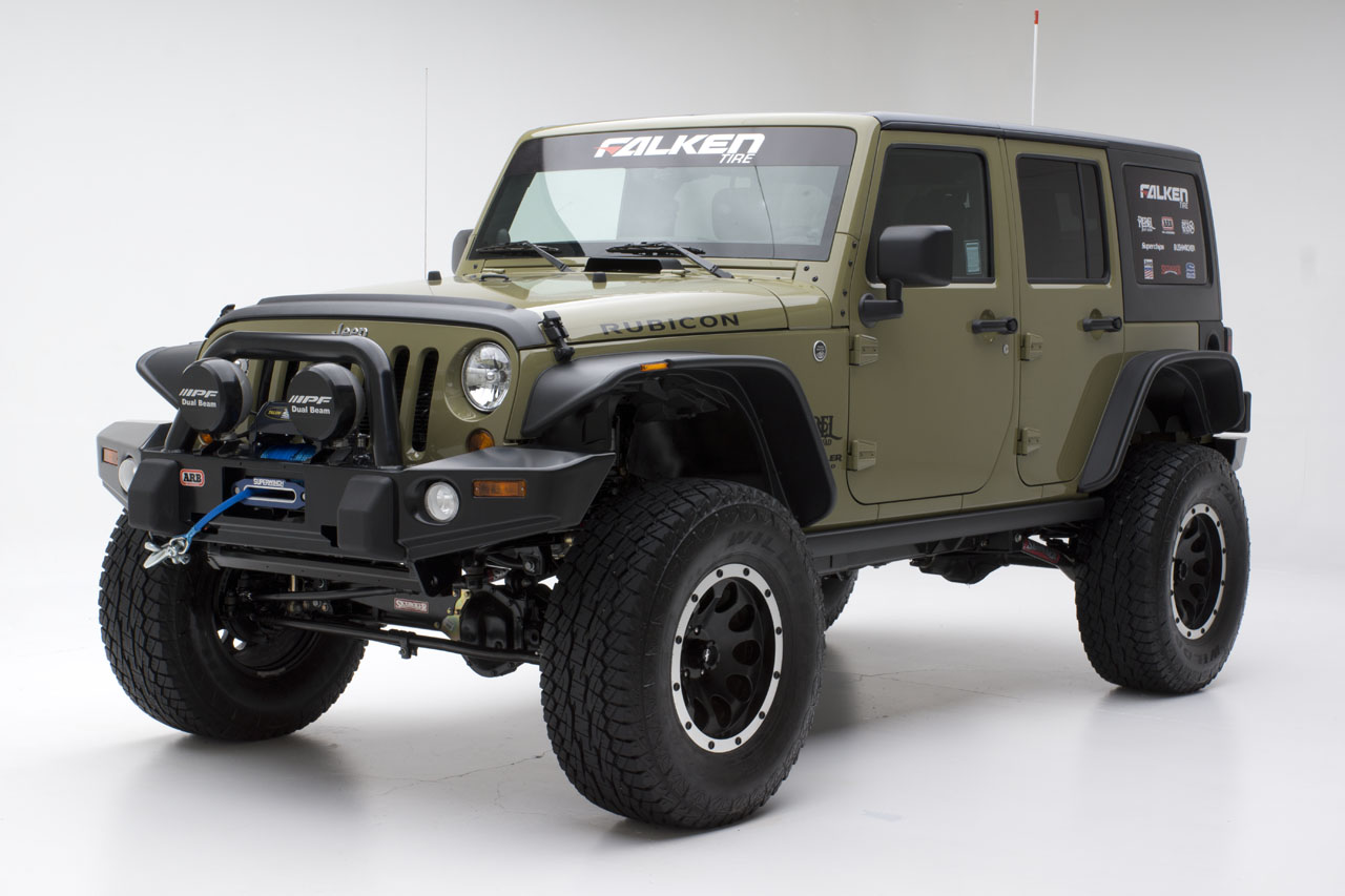 details jeep wrangler owner sharjah cars main gcc dubizzle used motors