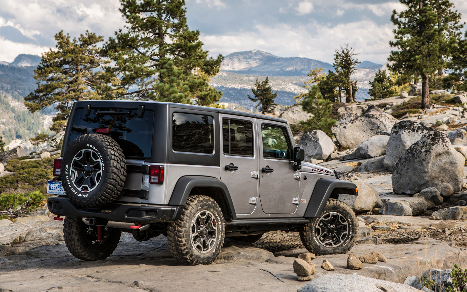 jeep used com wrangler sale ruelspot review and jk