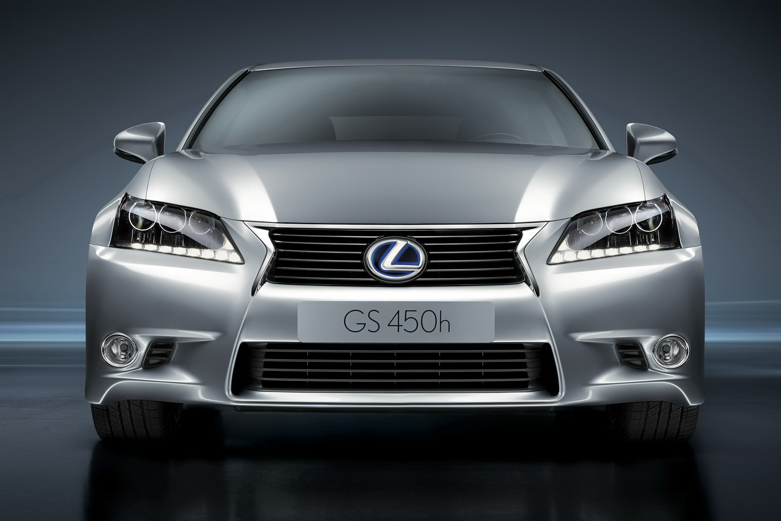 2013 lexus gs 450h information and photos zombiedrive. Black Bedroom Furniture Sets. Home Design Ideas