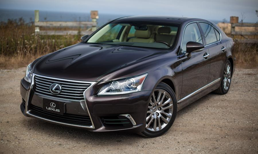 se cars lexus ls blue motors star at used