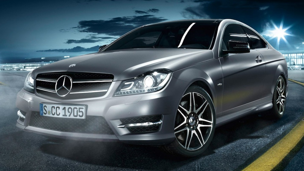 2013 mercedes benz c class information and photos for 2013 mercedes benz c300 price