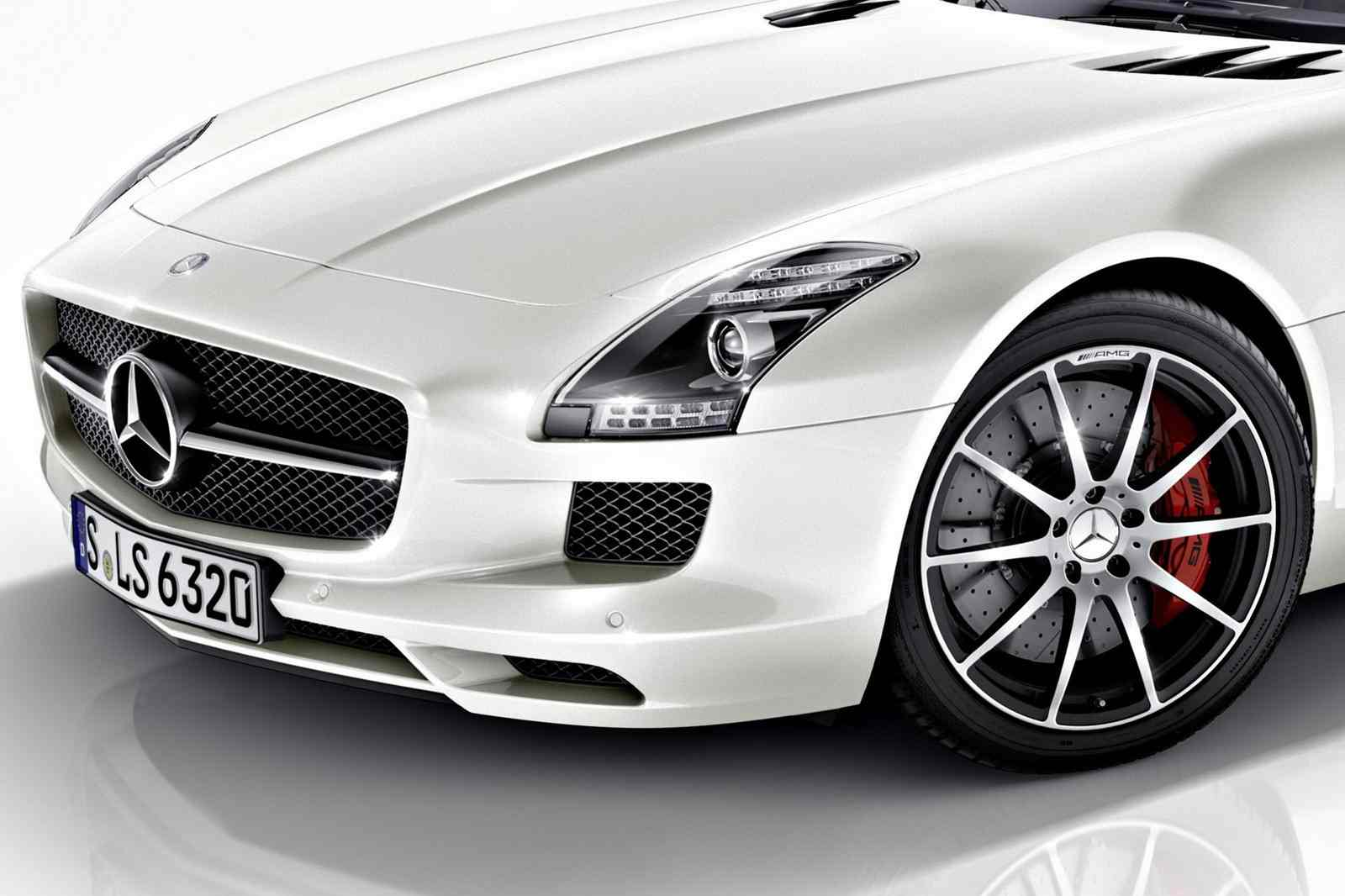 mercedes benz sls amg video download with 593 2013 Mercedes Benz Sls Amg Gt 11 on Most Viewed furthermore Mercedes Background 23531 in addition 593 2013 Mercedes Benz Sls Amg Gt 11 furthermore 1030519 besides Burj Al Arab Wallpapers.
