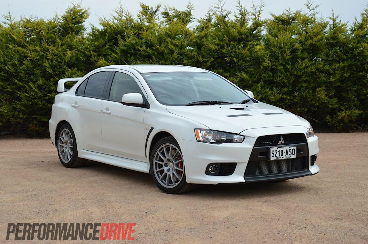 Cheap Cars For Sale In Orlando Fl Cargurus Autos Post