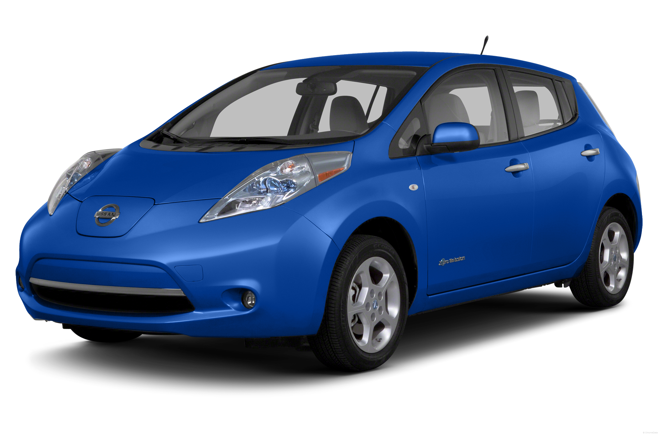 2013 nissan leaf png choice image hd cars wallpaper 2013 nissan leaf png images hd cars wallpaper 2013 nissan leaf png gallery hd cars wallpaper vanachro Choice Image