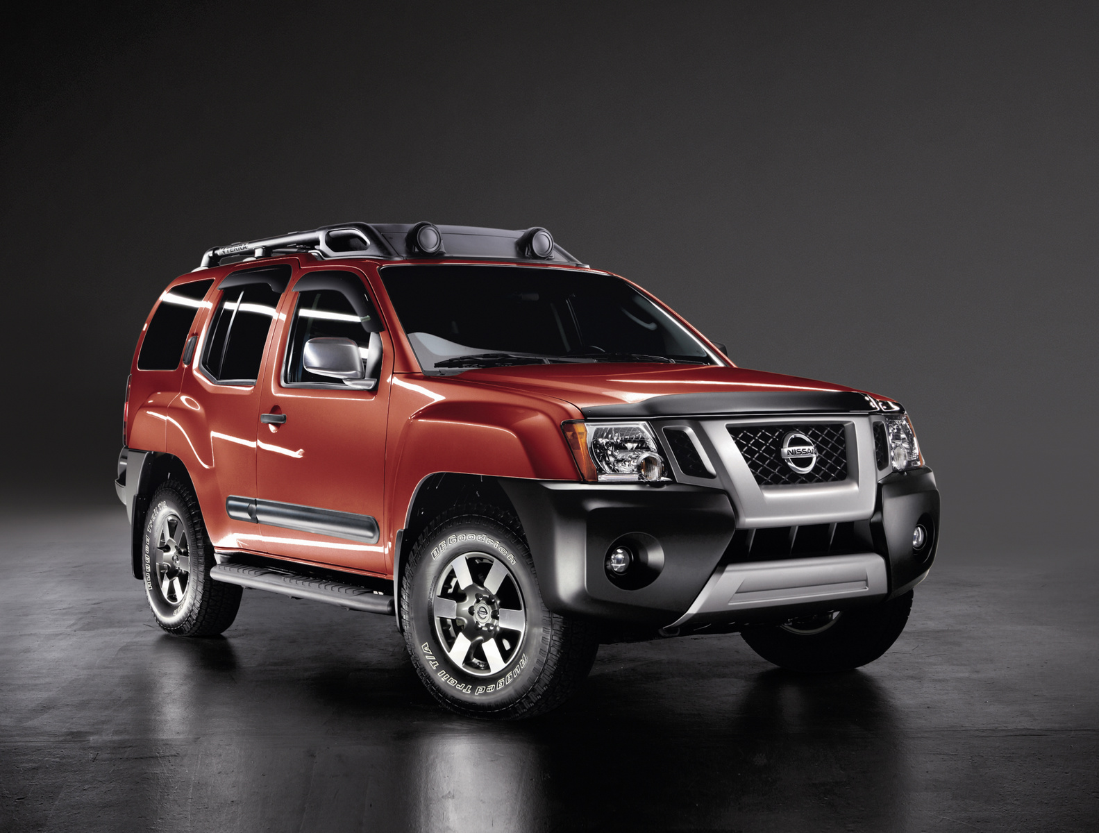 2013 nissan xterra redesign gallery hd cars wallpaper 2013 nissan xterra information and photos zombiedrive 2013 nissan xterra 18 nissan xterra 18 vanachro gallery vanachro Choice Image
