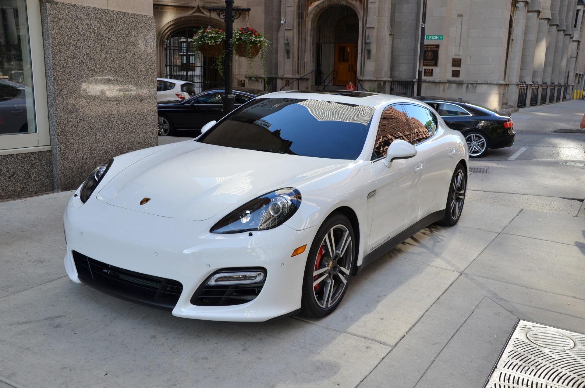 2013 Porsche Panamera - Information and photos - ZombieDrive on a white lincoln navigator, a white bmw m3 convertible, a white dodge journey, a white chevrolet camaro, a white jeep patriot, a white toyota avalon, a white acura tl, a white hyundai genesis, a white volkswagen beetle,