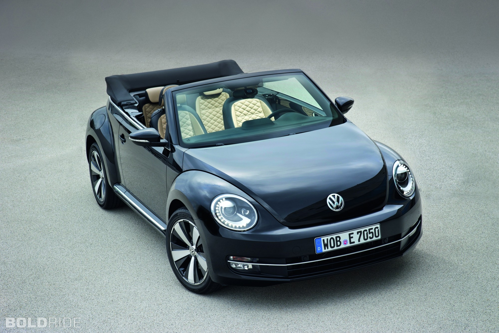 courtesy beetle picture alex l video convertible review exterior side of volkswagen dykes