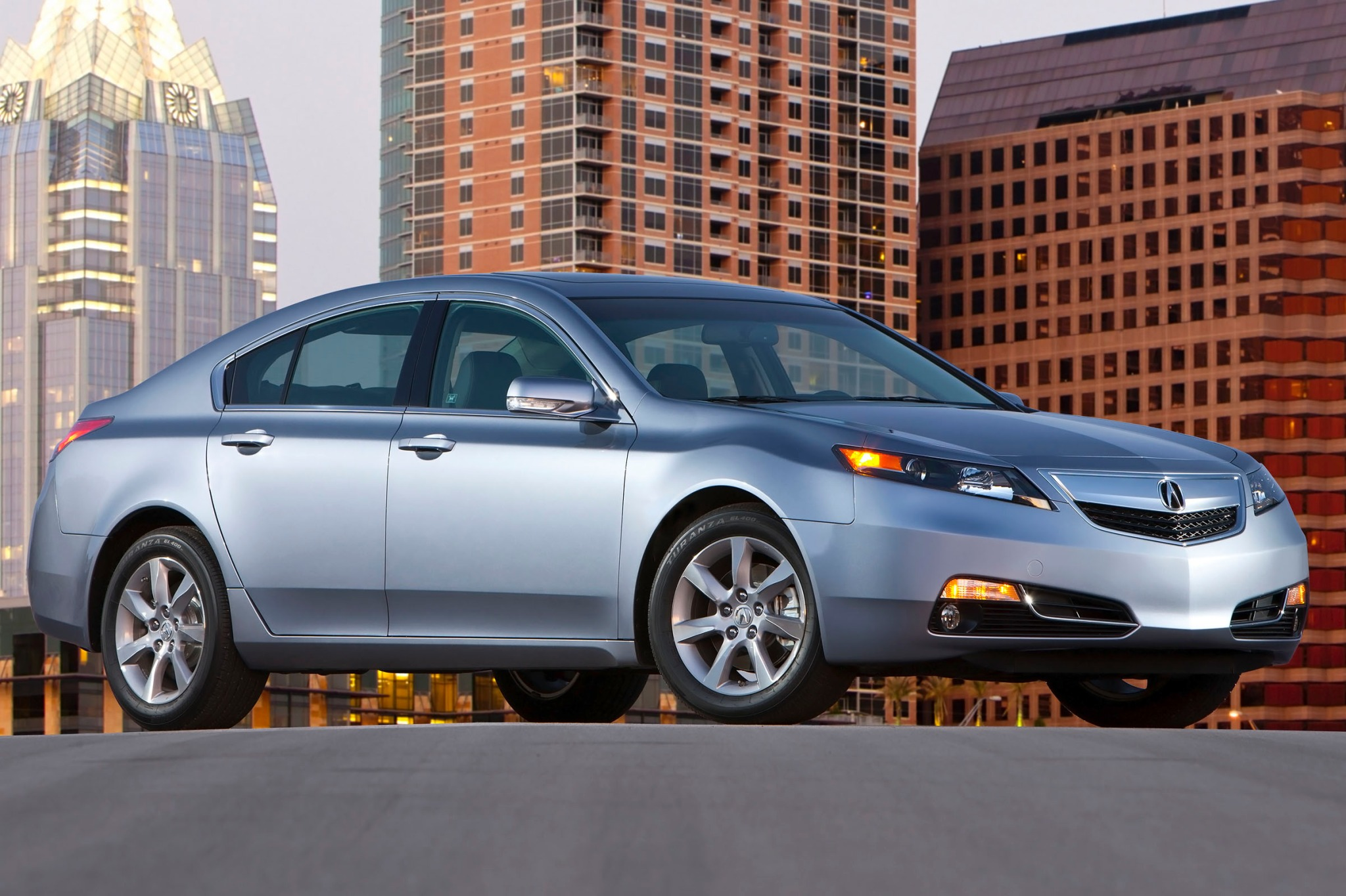 corp jamaica field used make acura jersey tlx long york auto queens in ny island tl new