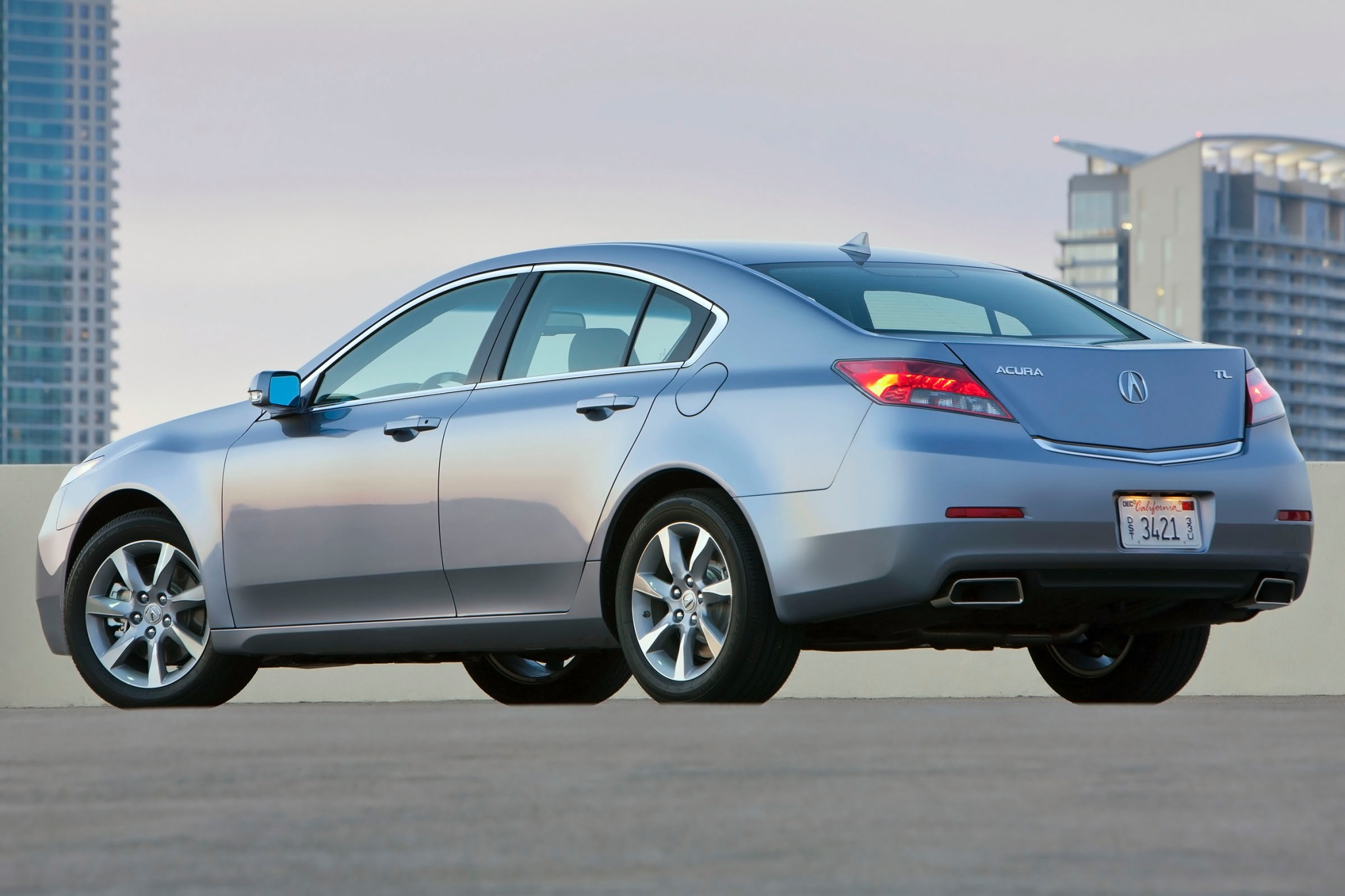 tl specifications all acura makes base tlx guide the photos car en
