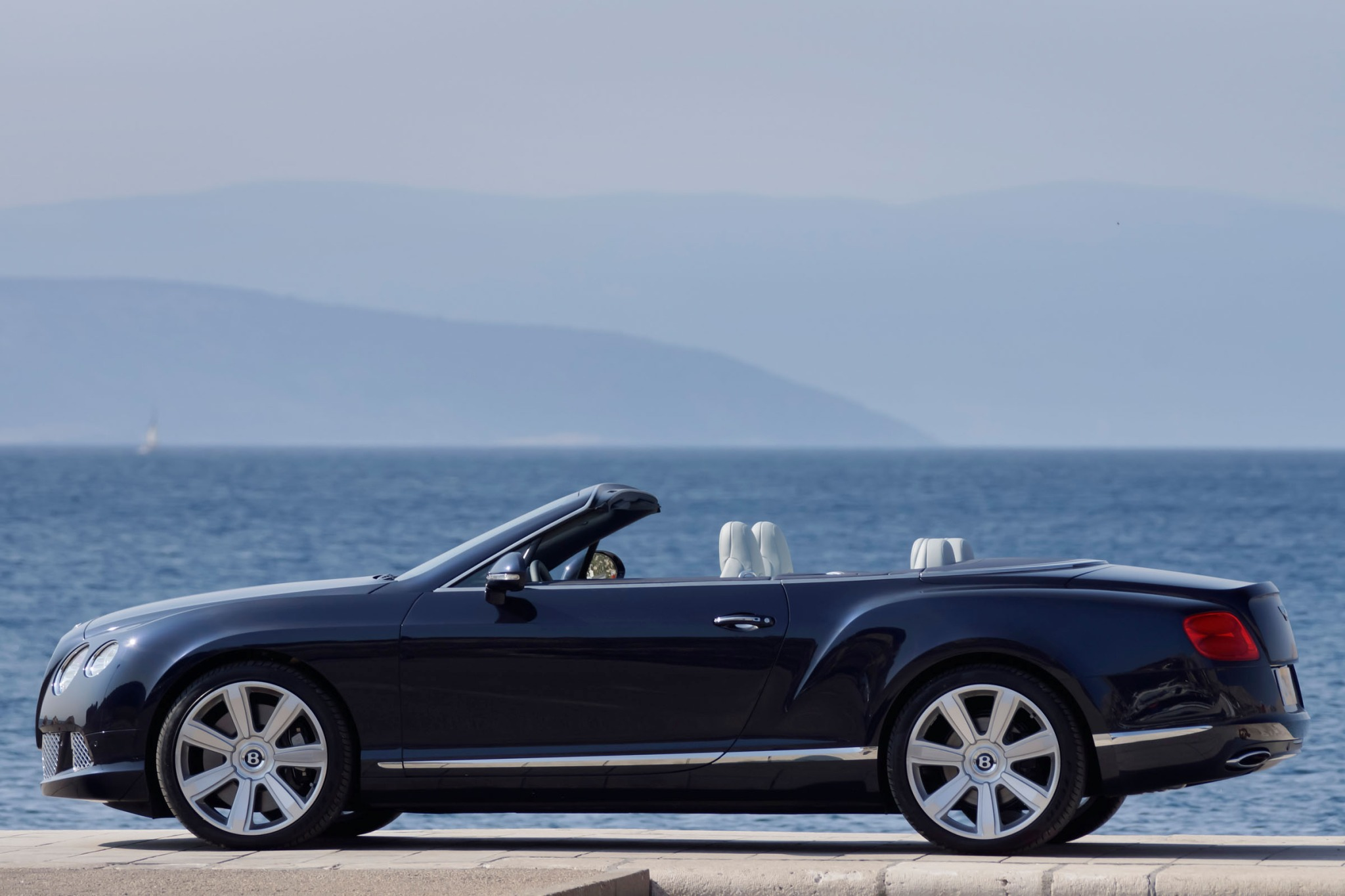 for price used sale buy coupe pre gt cars cheap owned continental bentley convertible