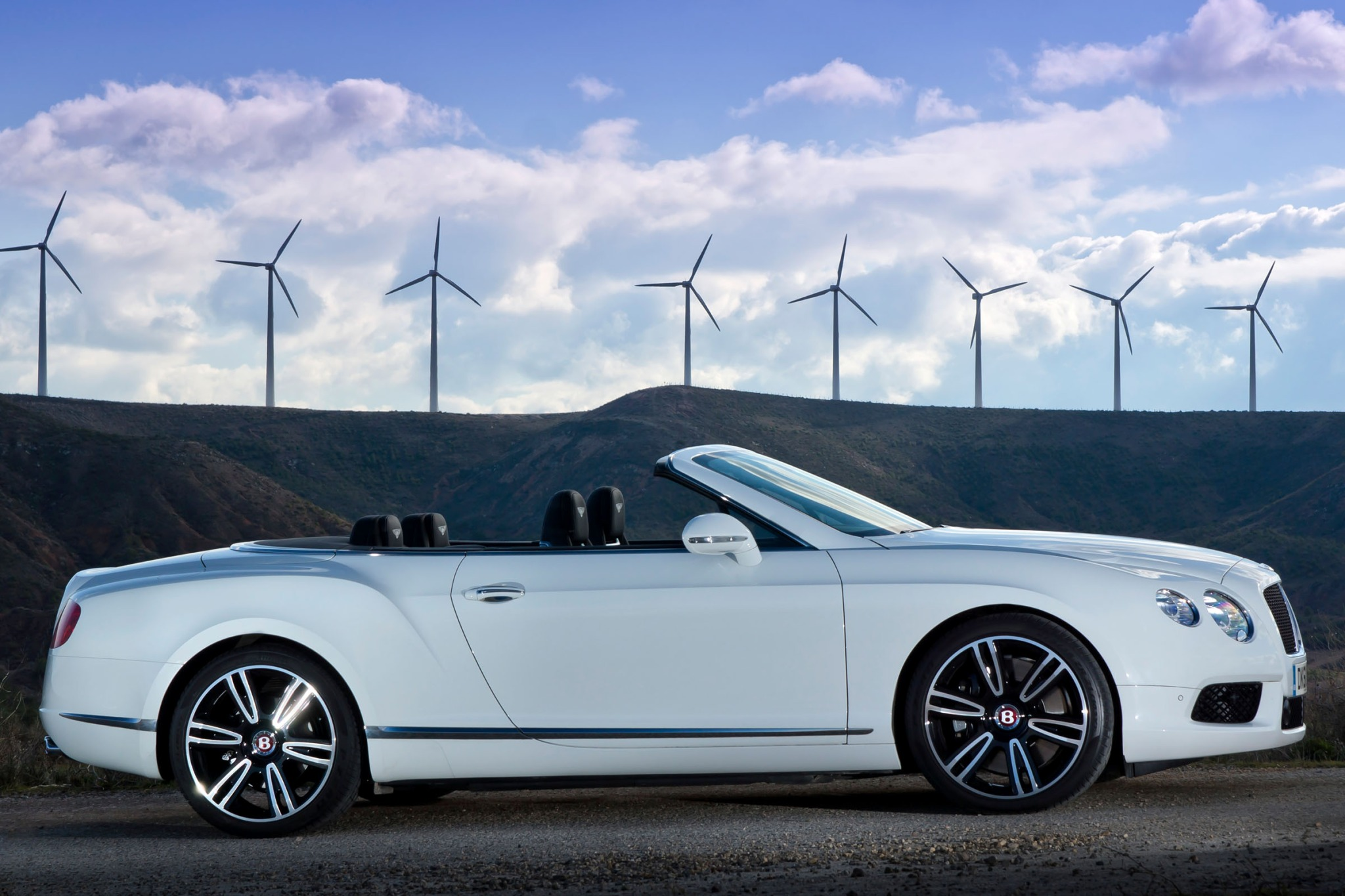 for autoguide facelift bentley coupe convertible news gets com continental auto gt price
