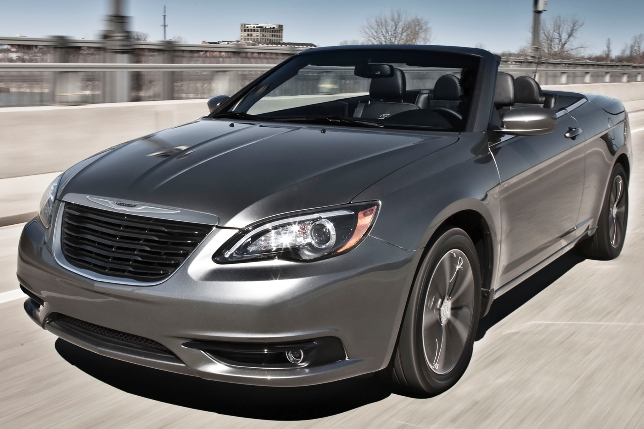 vroomgirls women site best chrysler review for car convertible
