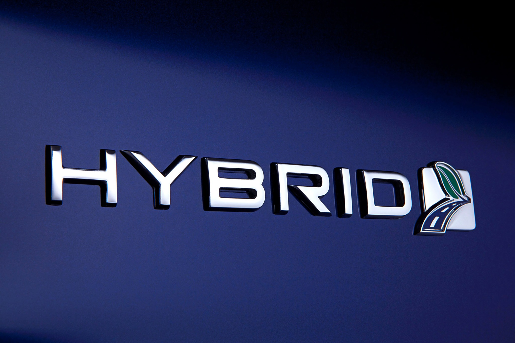 2013 Ford Fusion Hybrid S interior #5