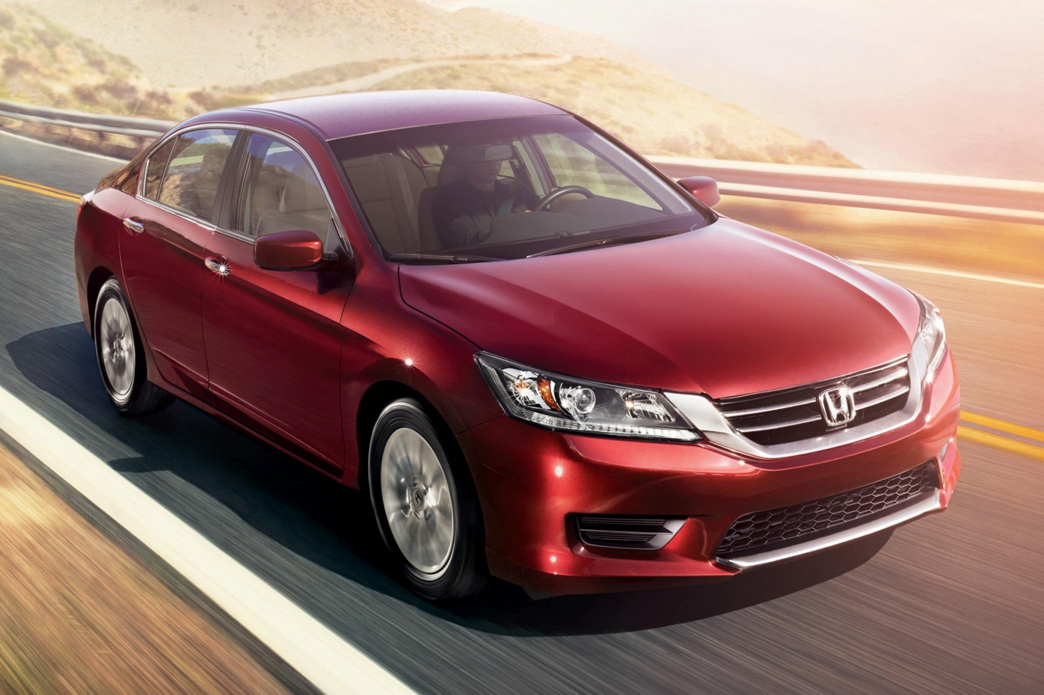 features lx photo price photos accord reviews sedan honda