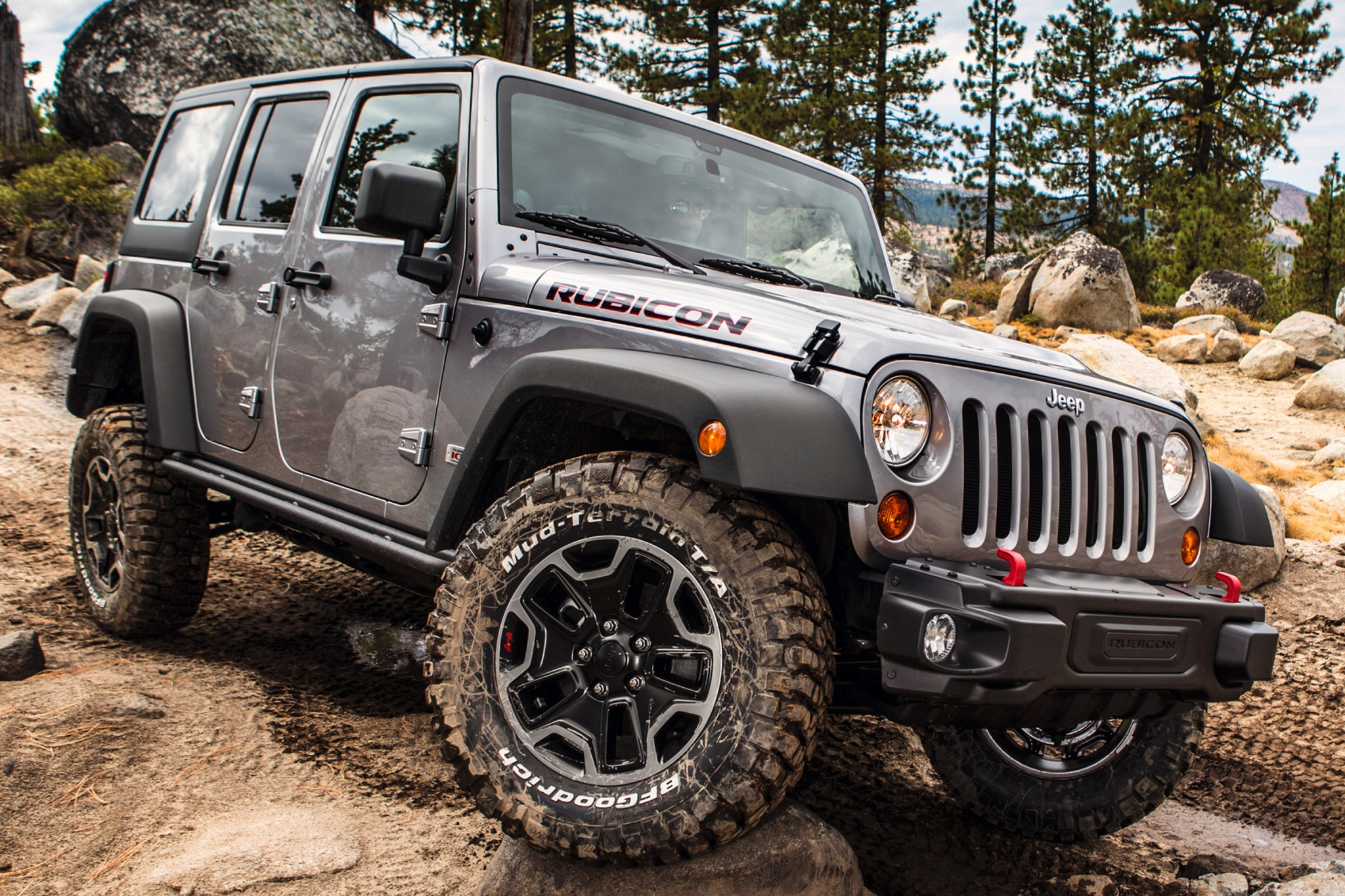 cyl orange awesomeamazinggreat suv sunset great v unlimited aut pearlcoat rubicon wrangler product jeep