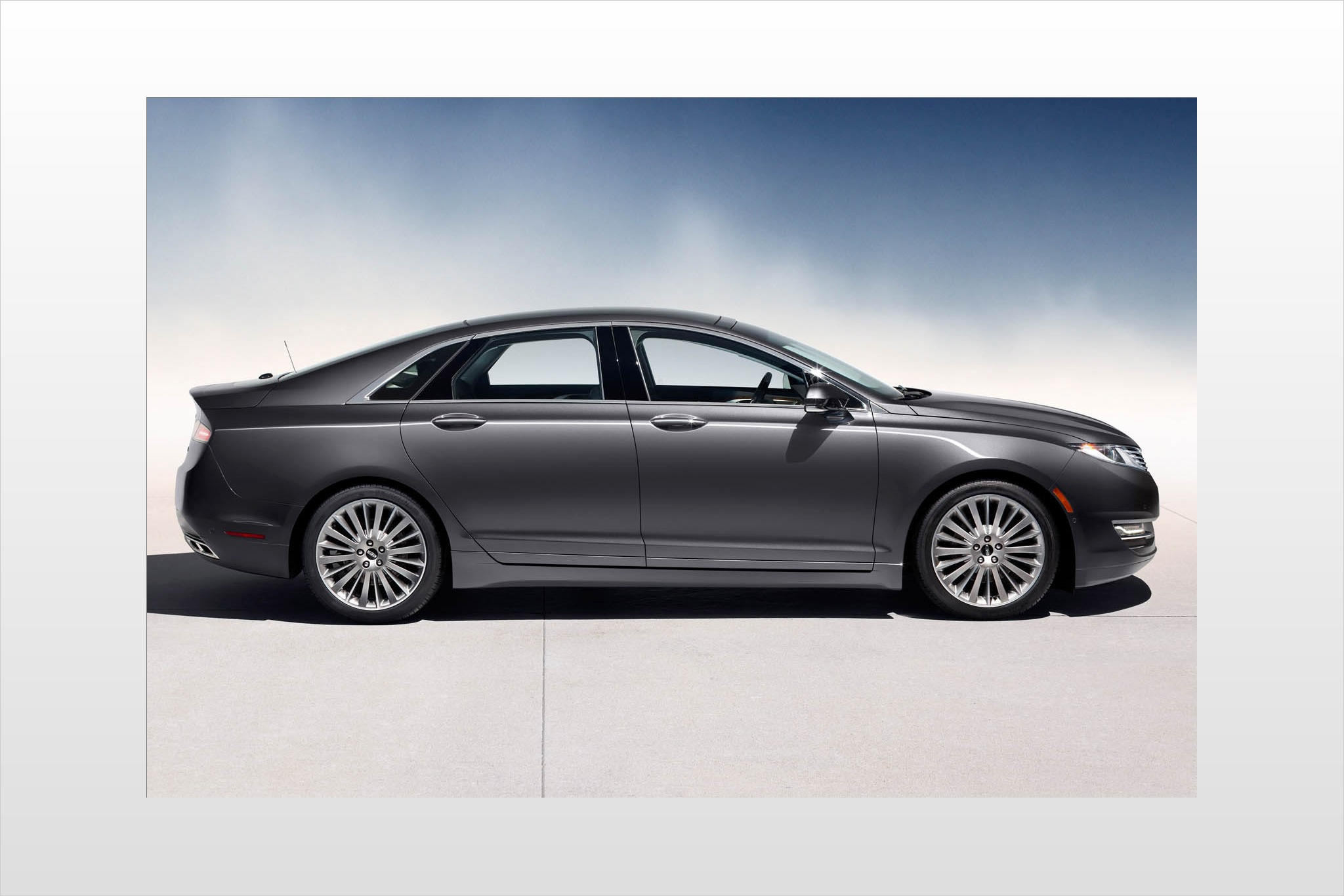 buildandprice photo sedan reserve dr lincoln mkz lease trim gallery ottawa awd option img donnelly select automatic at