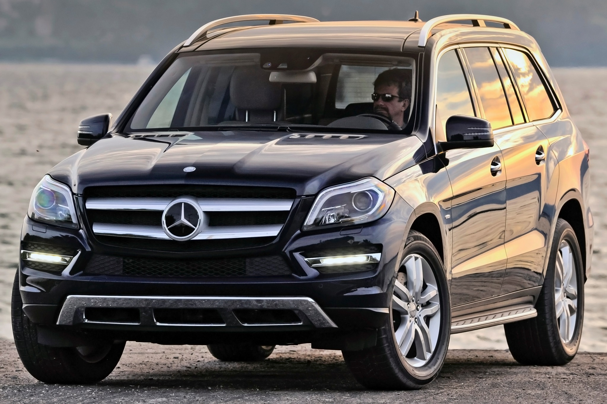 for deer mercedes gl sale red benz used inventory en alberta in