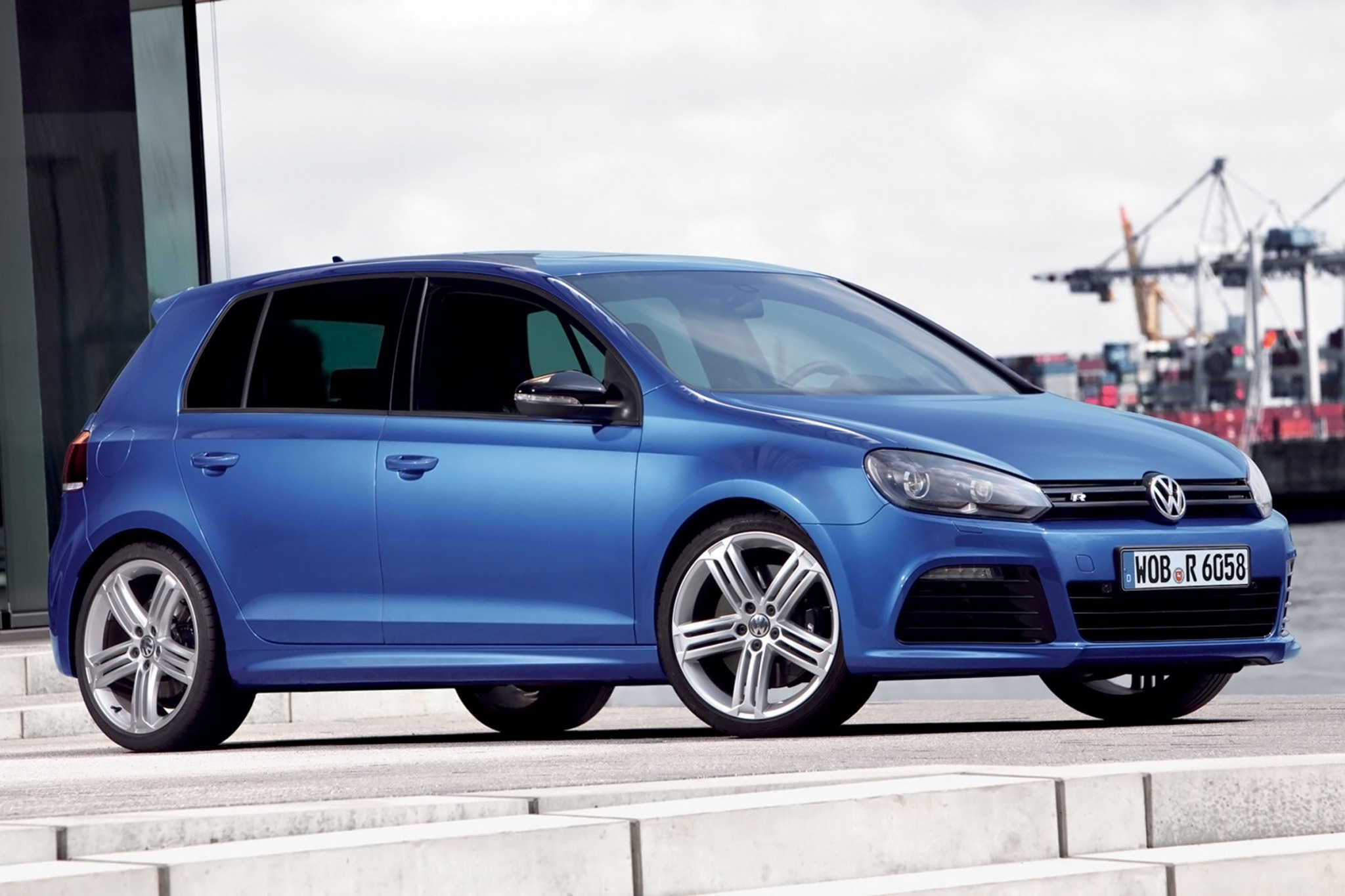 2013 volkswagen golf owners manual 1 manuals and user guides site u2022 rh myxersocialradio com volkswagen golf owners manual 2006 volkswagen golf owners manual pdf 2018