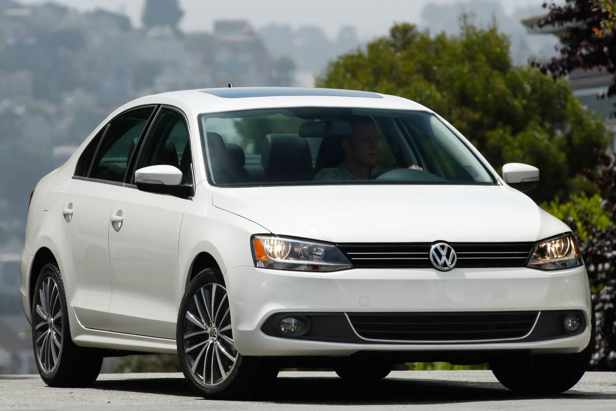 mib in s original infotainment volkswagen page ii depth driver reviews model car jetta photo review and