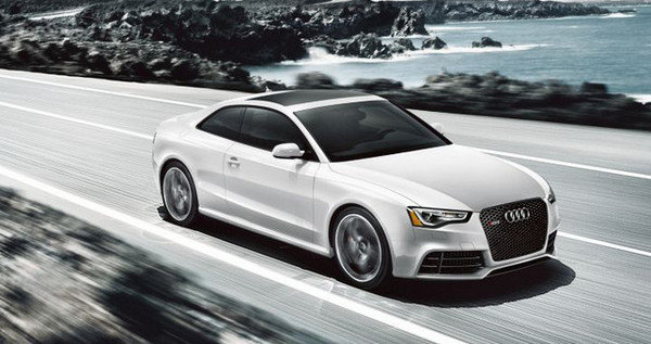 1000  ideas about Audi A5 Quattro on Pinterest