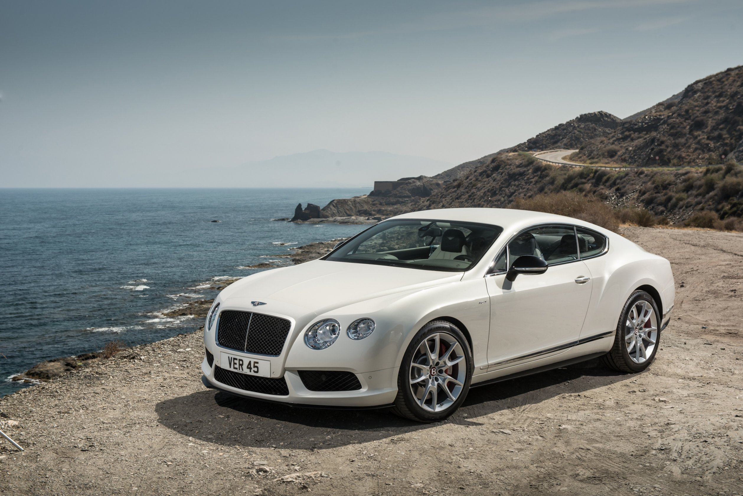 awesome price bentley sport lovely for continental of coupe gt release car reviews date