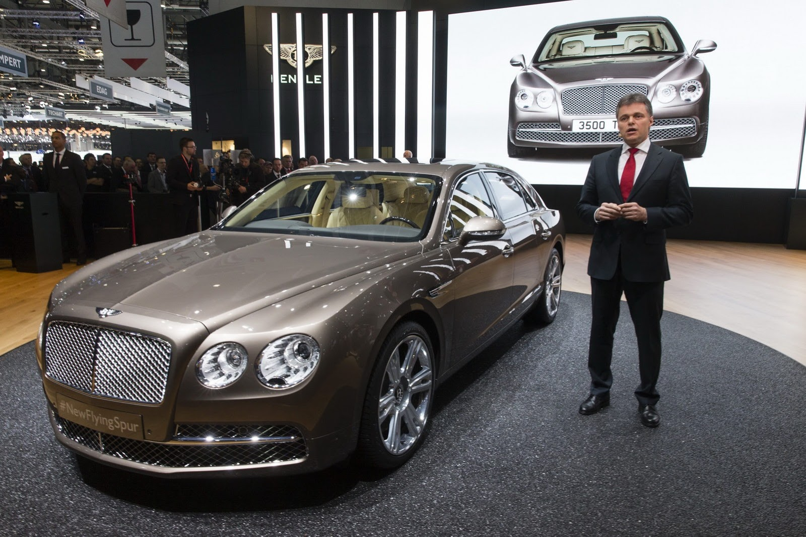 2014 bentley mulsanne information and photos zombiedrive. Cars Review. Best American Auto & Cars Review