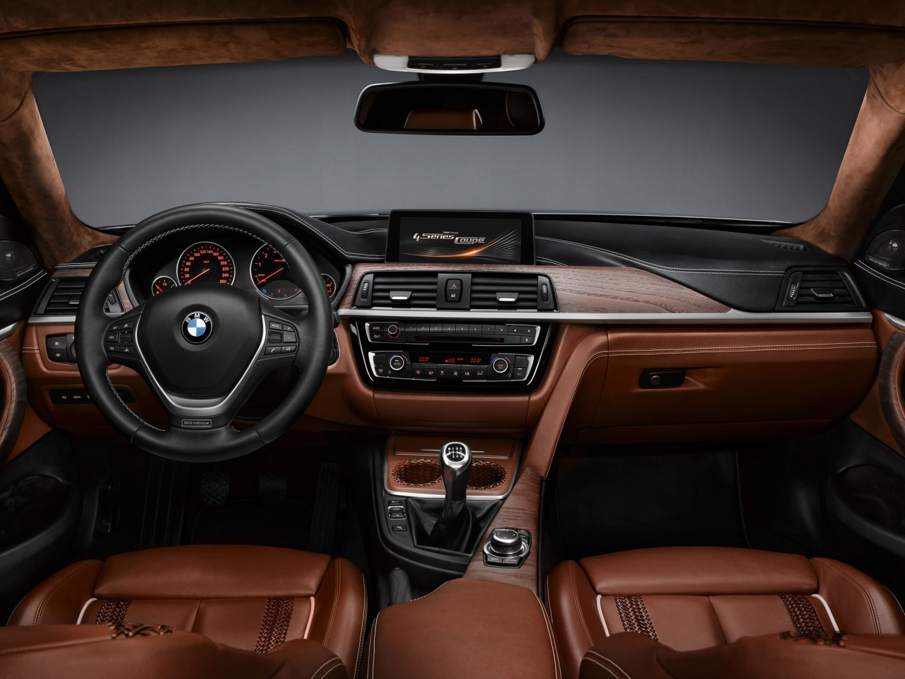 Used 2014 BMW 6 Series Pricing & Features | Edmunds