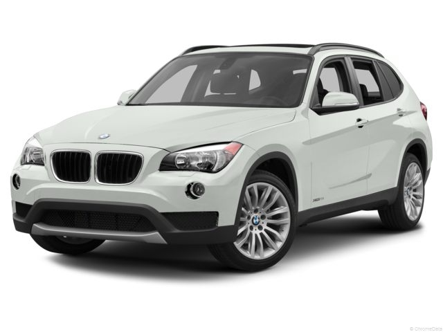 2014 bmw x1 image 11. Black Bedroom Furniture Sets. Home Design Ideas