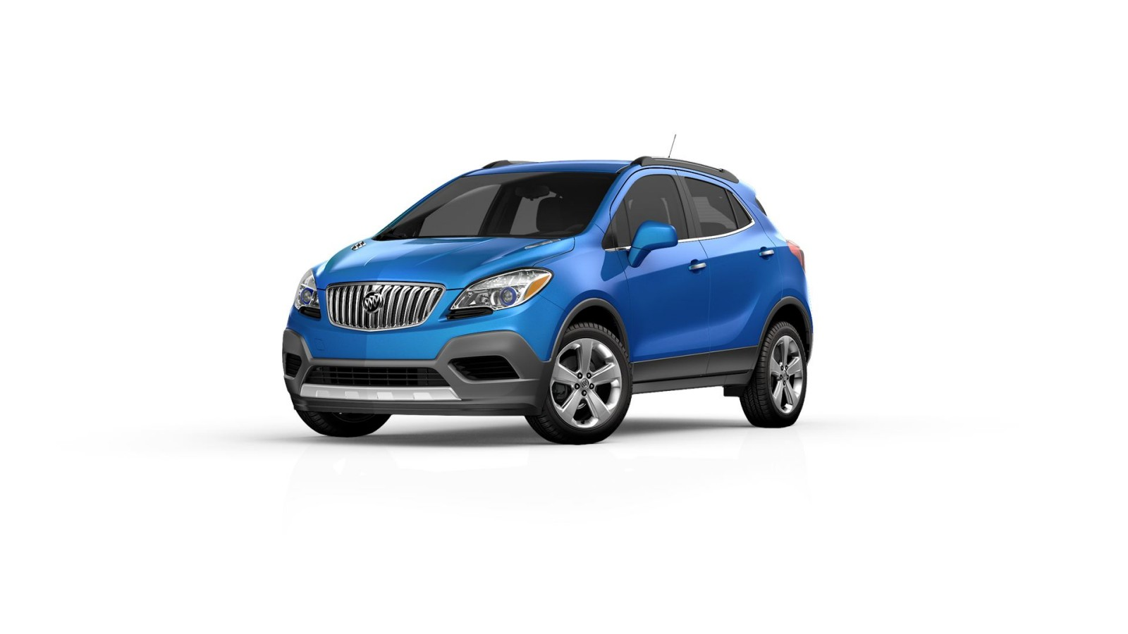2014 buick encore reviews. Cars Review. Best American Auto & Cars Review