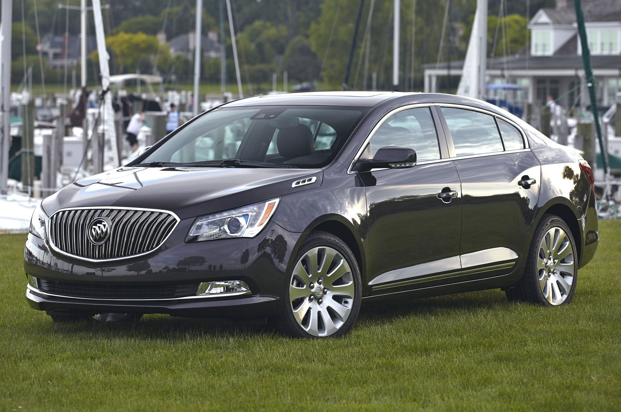 cabin en reviews and lacrosse buick motor canada rating trend cars