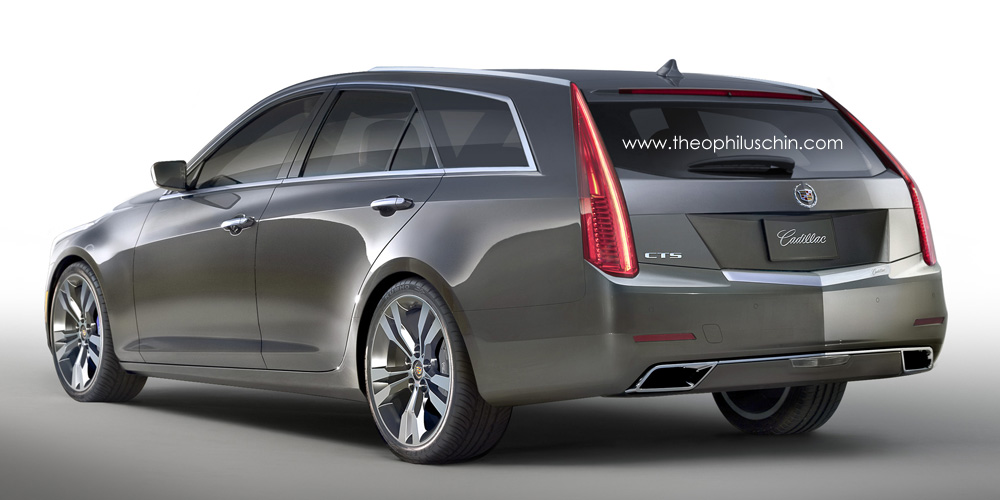 cadillac 2014 cadillac cts wagon 2014 cadillac cts wagon image 7. Cars Review. Best American Auto & Cars Review