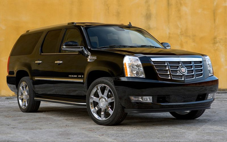 cadillac 2014 cadillac escalade esv 2014 cadillac escalade esv image 3. Cars Review. Best American Auto & Cars Review