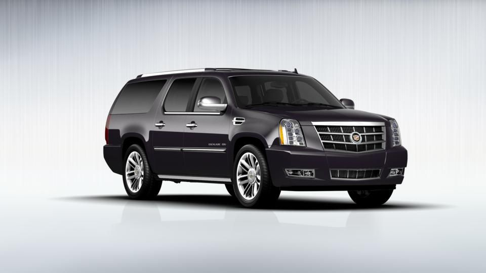 cadillac 2014 cadillac escalade esv 2014 cadillac escalade esv image 6. Cars Review. Best American Auto & Cars Review