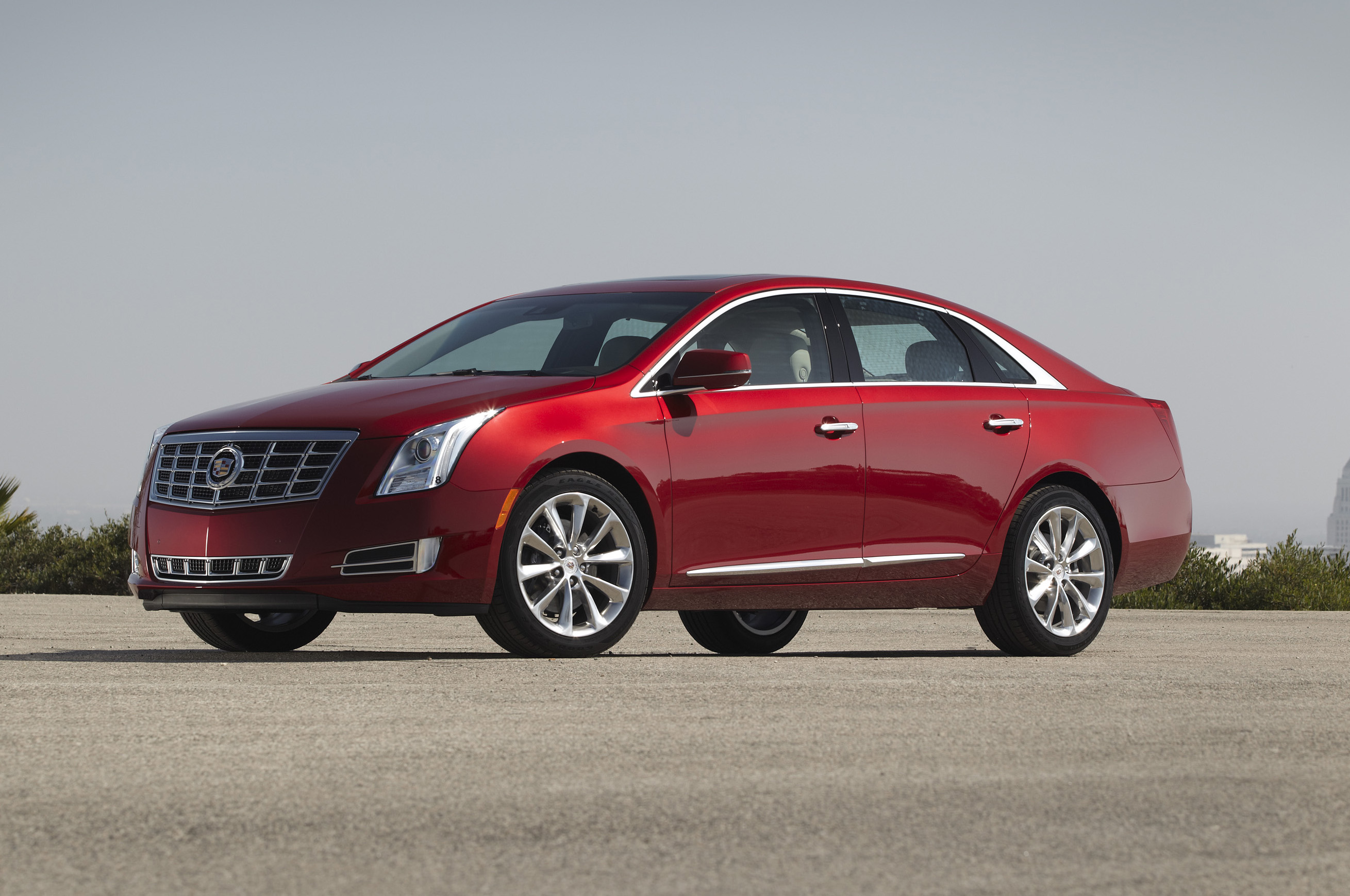 year your msrp resolutions for new car florida xts blog devoe s cadillac naples