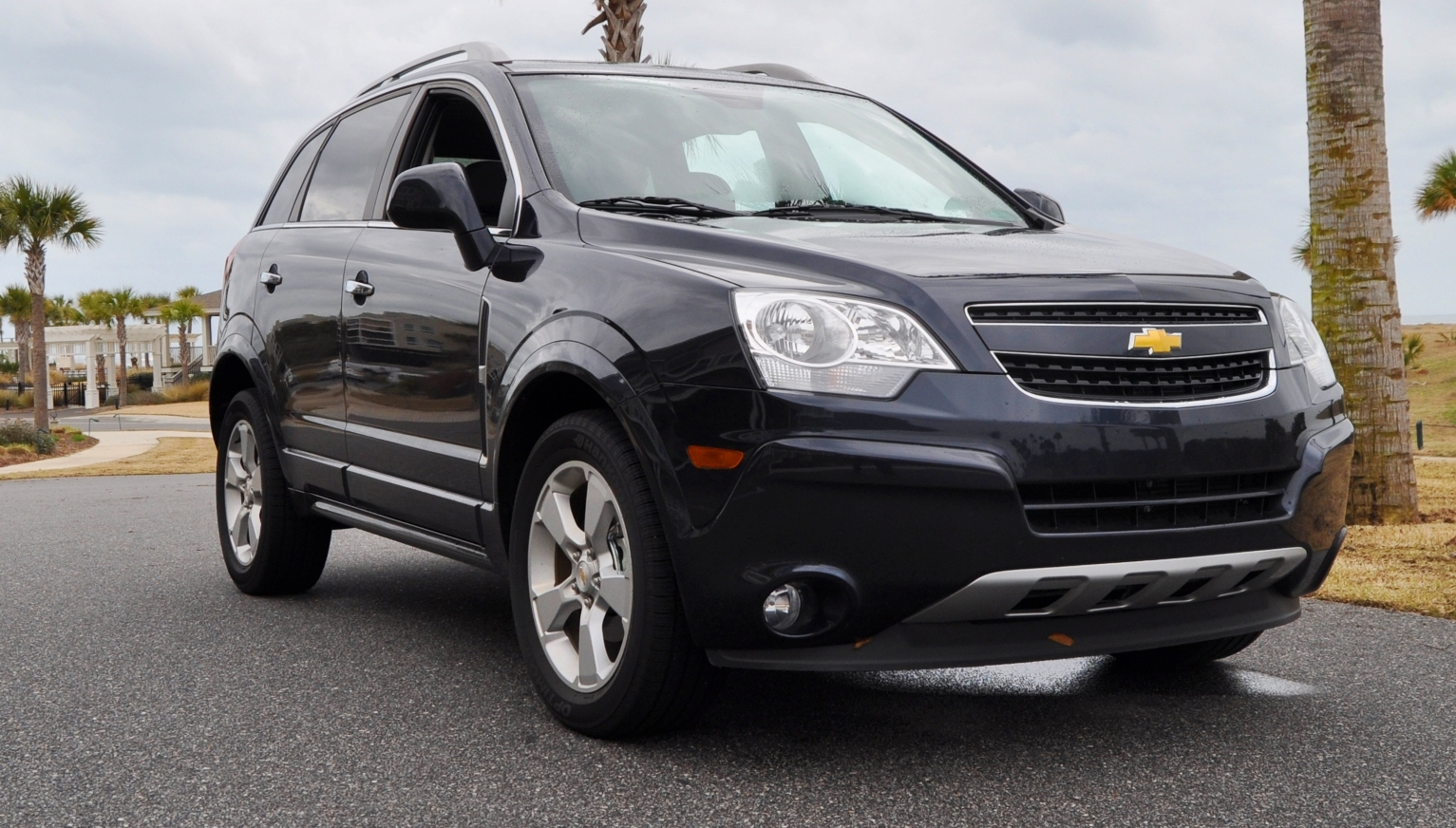 chevrolet 2014 chevrolet captiva sport 2014 chevrolet captiva sport. Cars Review. Best American Auto & Cars Review