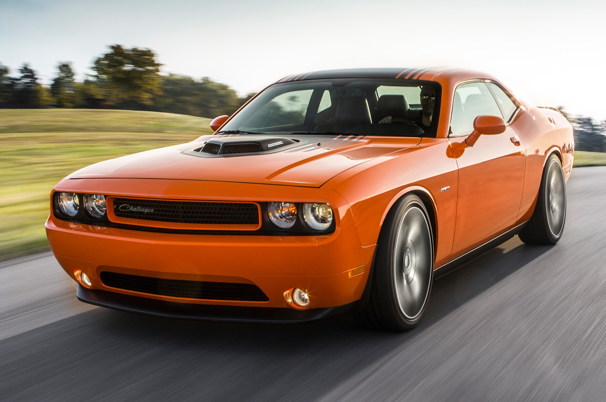 7049 2014 Dodge Challenger 9.jpgon 2015 Dodge Challenger Barracuda