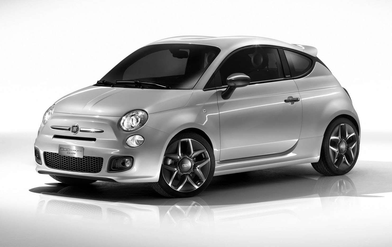 2014 FIAT 500e Reviews, Specs and Prices | Cars.com