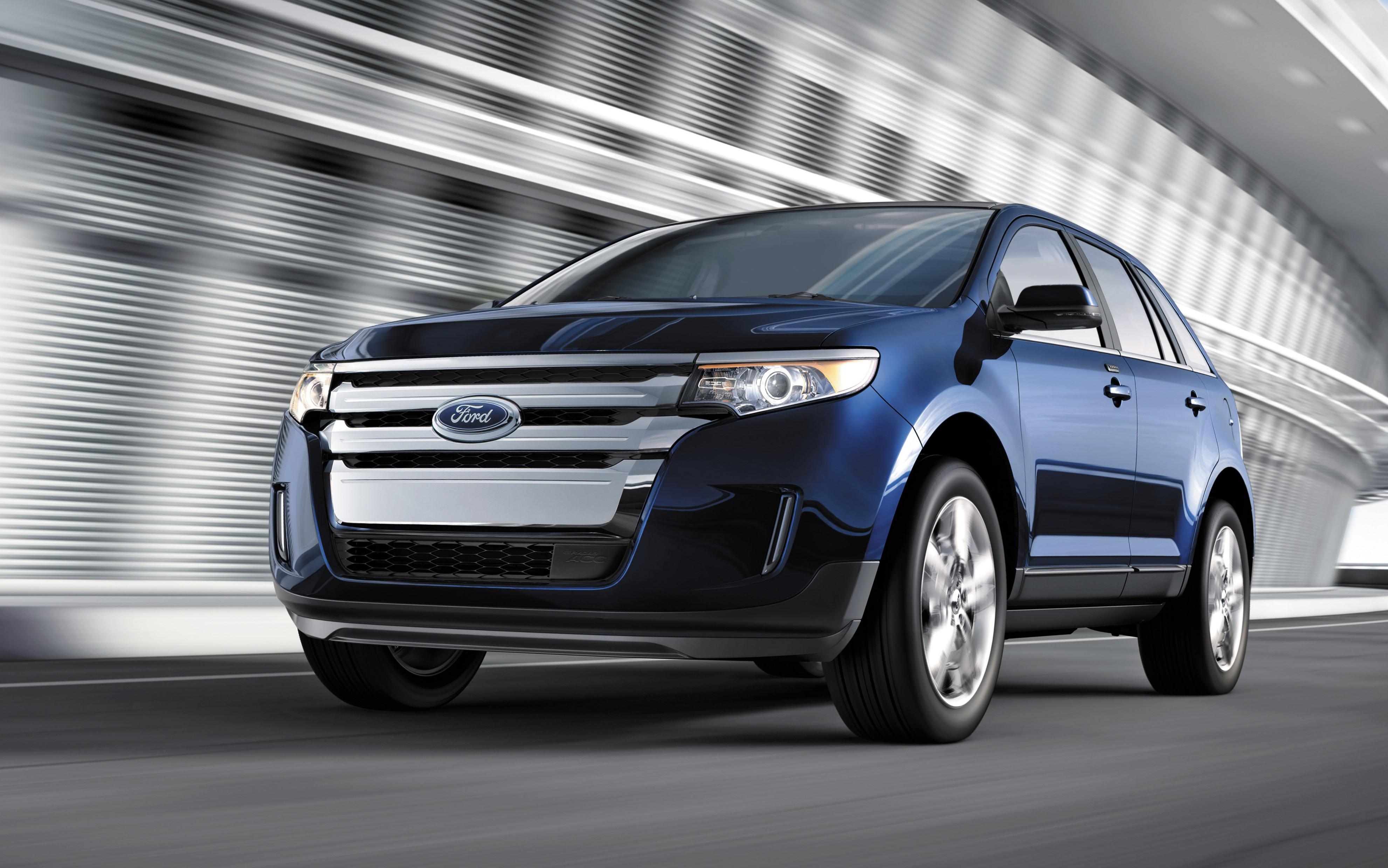 2014 ford edge 5 2014 ford edge 5