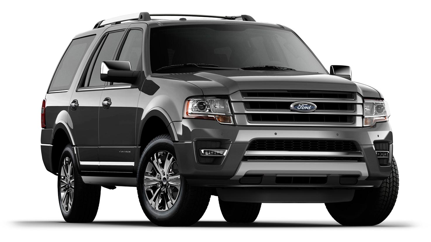 2014 ford expedition 1 2014 ford expedition 1