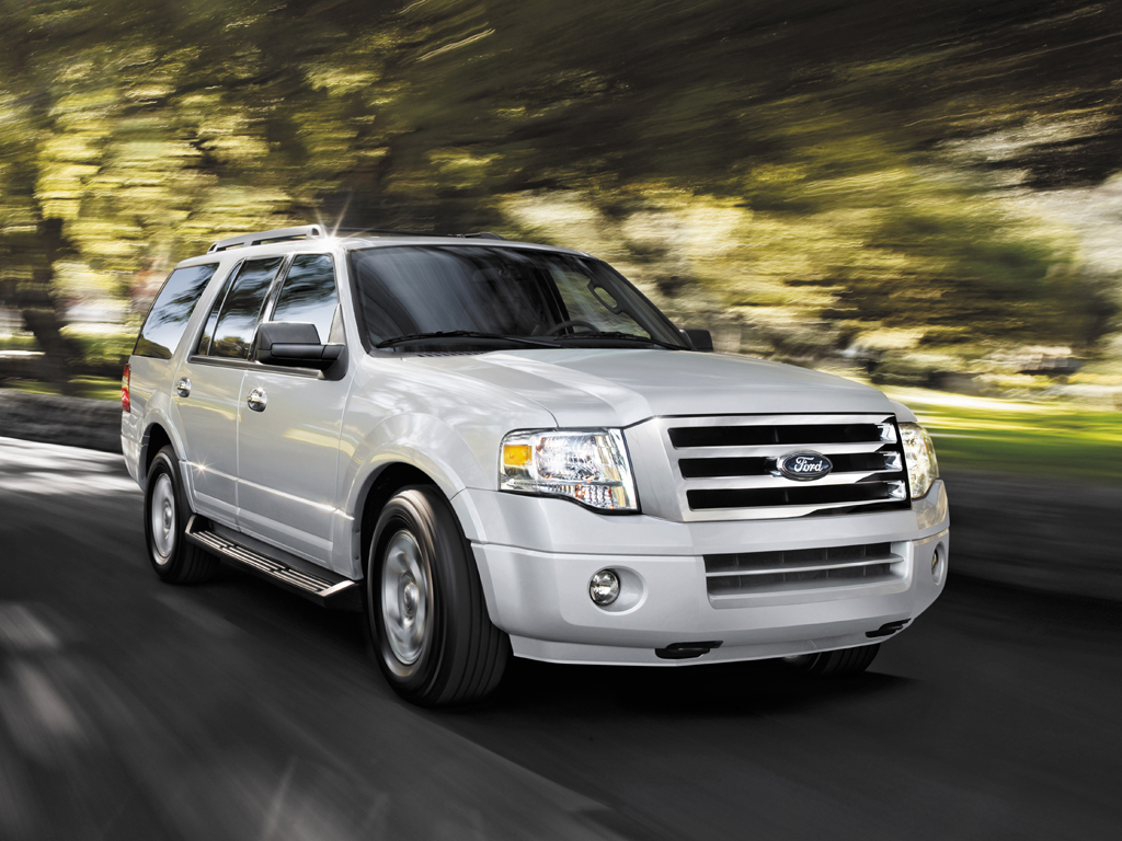 2014 ford expedition 8 2014 ford expedition 8