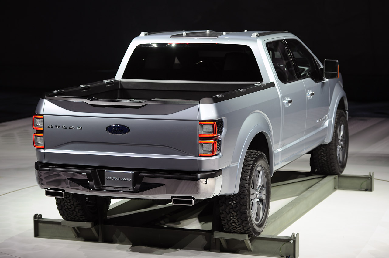 2014 ford f 150 image 15. Black Bedroom Furniture Sets. Home Design Ideas